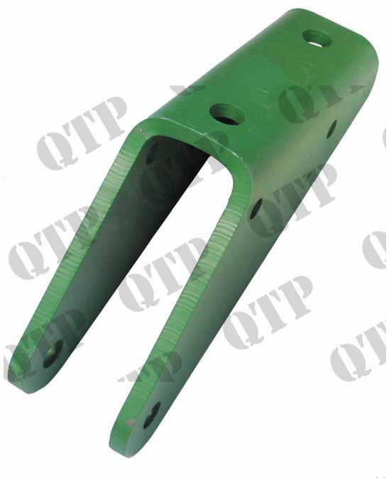 Stabilizer Bracket JD 26/729-4, 729-4, L155799, Quality Tractor Parts Ltd