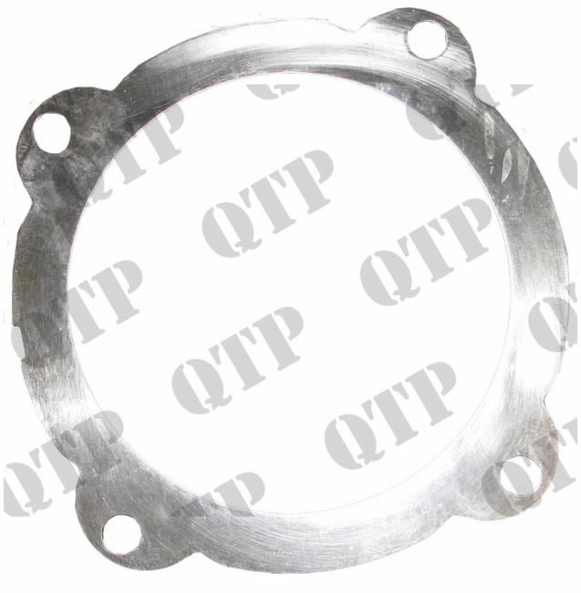 Brake disc, Quality Tractor Parts Ltd