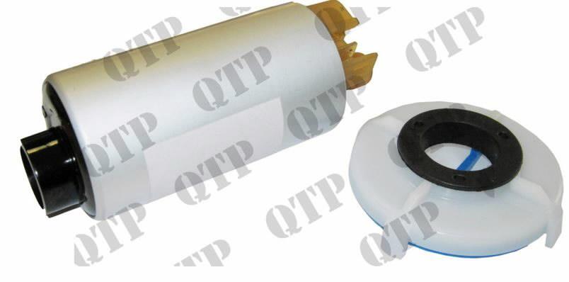 Fuel Lift Pump, AL78405, AL81173, Quality Tractor Parts Ltd