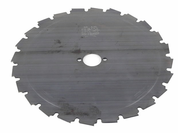 saeketas 200x20x1,5mm; 22hm; meiselhammastega, Ratioparts