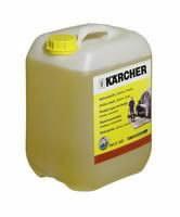 Aktyvi šarminė plovimo priemonė RM 81 20 L, Kärcher