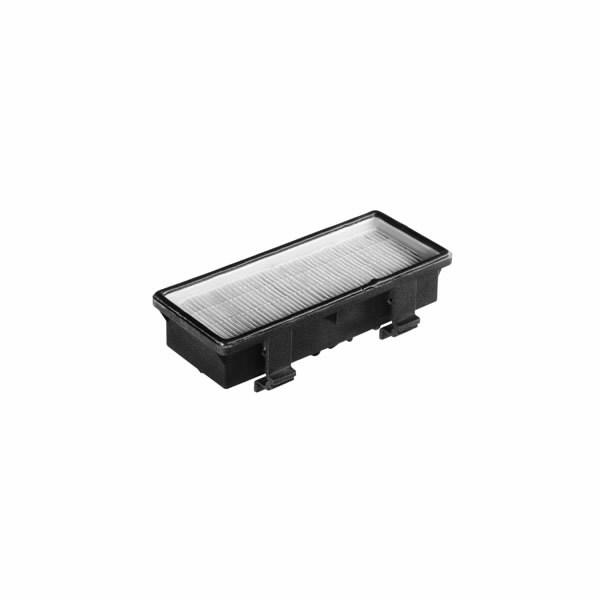 HEPA filter T15/1-le, Kärcher