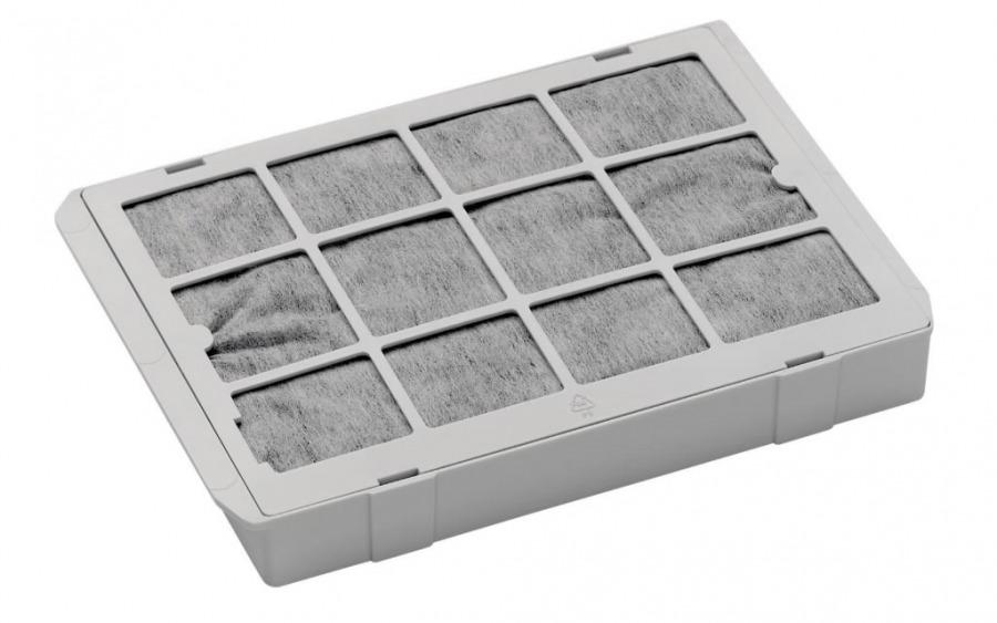 aktiivsöe filter VC 5200, Kärcher
