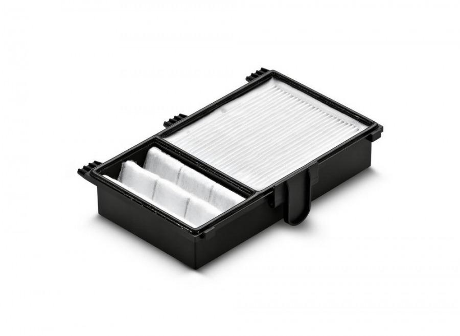 Filter HEPA 13 DS5600-le, Kärcher