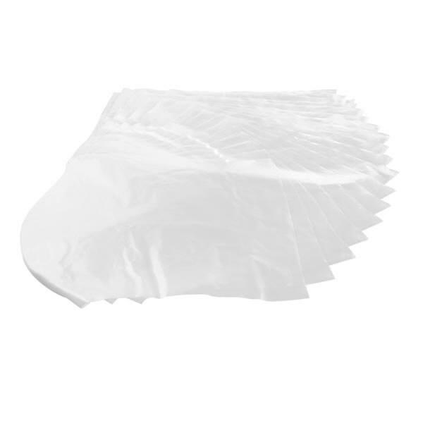 Surinkimo maišas PE, 60/100 Ltr, 20 vnt, Kärcher