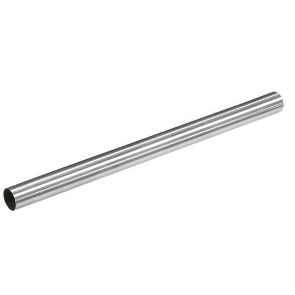 imutoru NW40x1m metall, Kärcher
