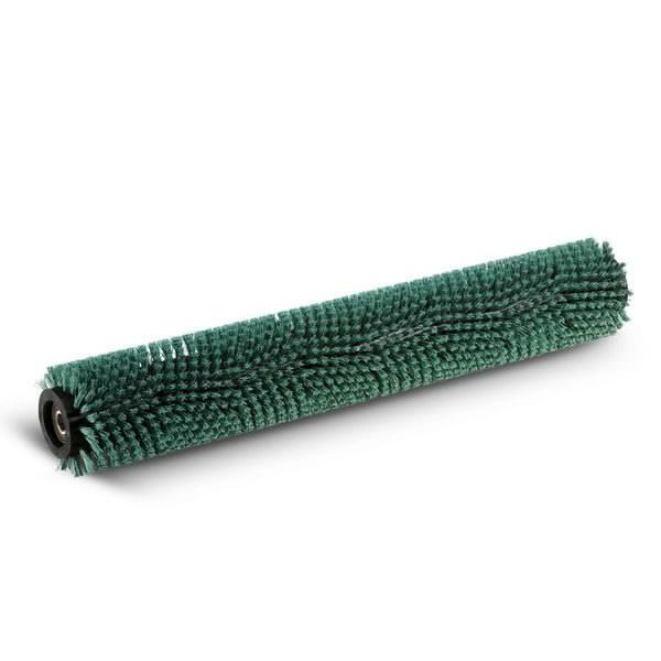 Cilindrinis šepetys žalias - BR 55, Kärcher