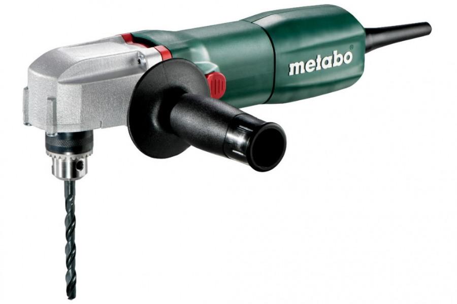 Nurktrell WBE 700, Metabo