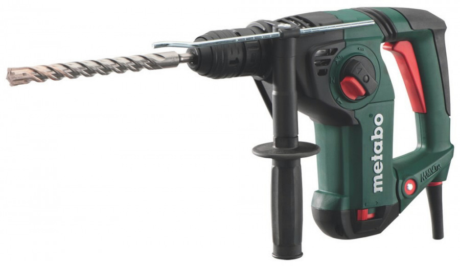 Perforatorius KHE 3251, Metabo