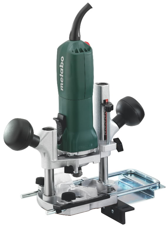 Ülafrees OFE 738, Metabo
