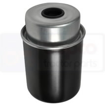Fuel Filter, RE62419, BEPCO