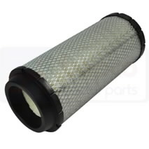 Outer Air filter, AZ55542, BEPCO