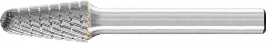 Otsfrees KEL 10x20/6mm MX NCC, Pferd