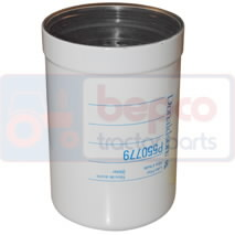 Oil Filter, RE504836, RE507522, BEPCO