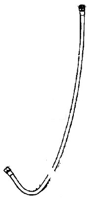 Žarna hidraulinės sistemos, JCB