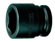 löökpadrun1/2 AF1.1/16 K19, Gedore