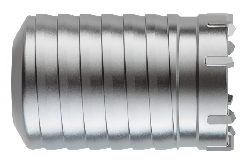 Gręžimo karūna Versio 80mm, Metabo