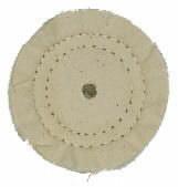 poleervilt trellile, 100 mm