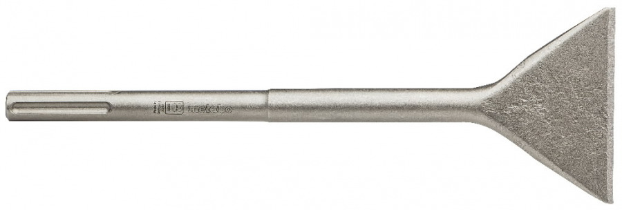 SDS-max sealing chisel 350x115 mm, Metabo
