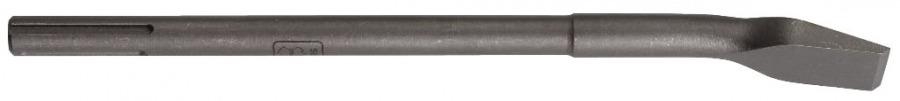SDS-max plaadimeisel 50x400mm, Metabo