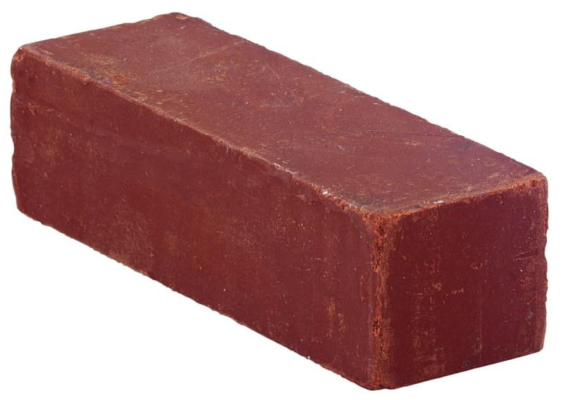 Poleerpasta, pruun 250 g, Metabo