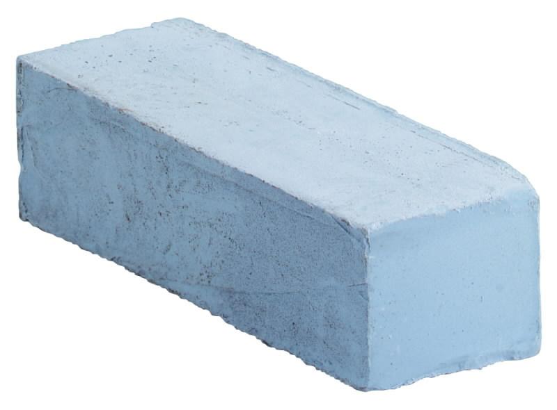 Poleerpasta, sinine 250 g, Metabo