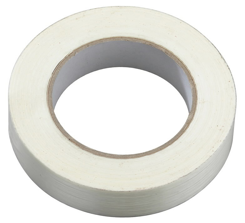 adhesive tape 50mx25mm, Metabo