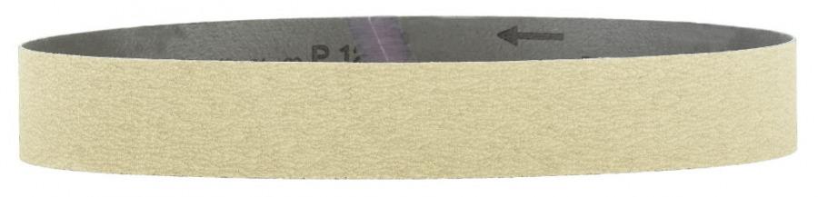 Felt band 30x533mm, Soft, 1 pcs RBE 12-180, Metabo