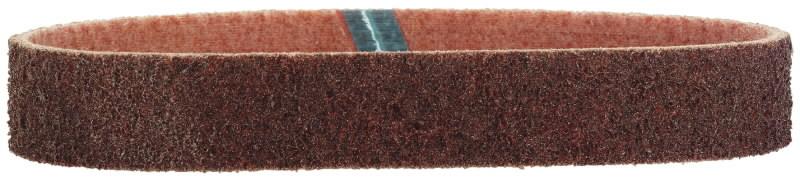 Lihvlint karukeel, keskmise karedusega 40x760 3 tk pakis, Metabo