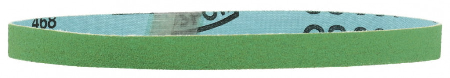 Lihvlint 6x457mm, P80, 10 tk BFE 9-90, Metabo