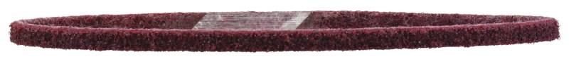 Lihvlint karukeel 13x457 mm, jäme 5tk pakis, Metabo