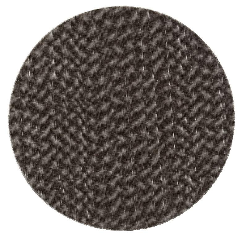 Šlifavimo  diskas  125mm, P1200/A16 Pyramid, Metabo