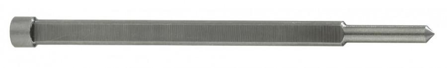 Centravimo ašis HM ilga T55 mm, Metabo