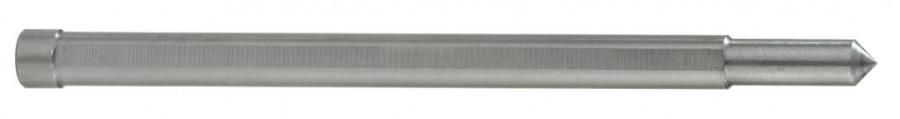 Tsentrinõel HM augufreesidele 70-100 mm, Metabo