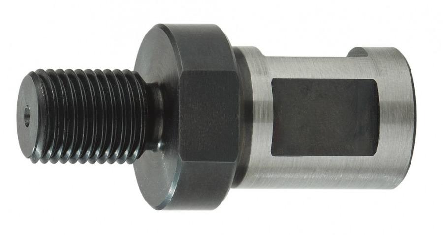 Griebtuvo adapteris MAGPRO 32, Metabo