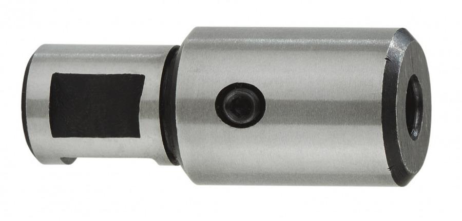 Keermestus adapter M12, Metabo