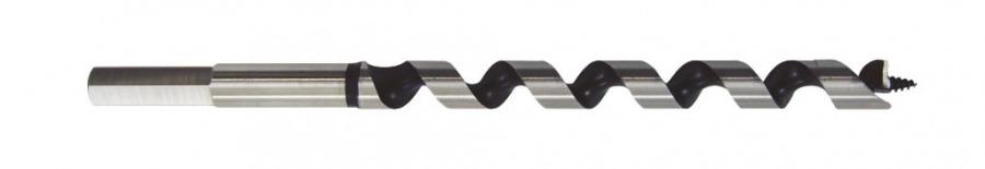 Vedav puidupuur 7x230 mm, Metabo