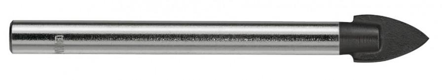 Klaasipuur 6x65 mm, Metabo