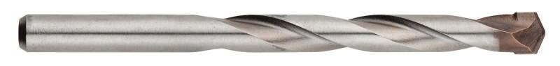 Grąžtas betonui 10x200, Metabo
