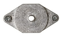 Kopijav.žiedas 30120, Metabo