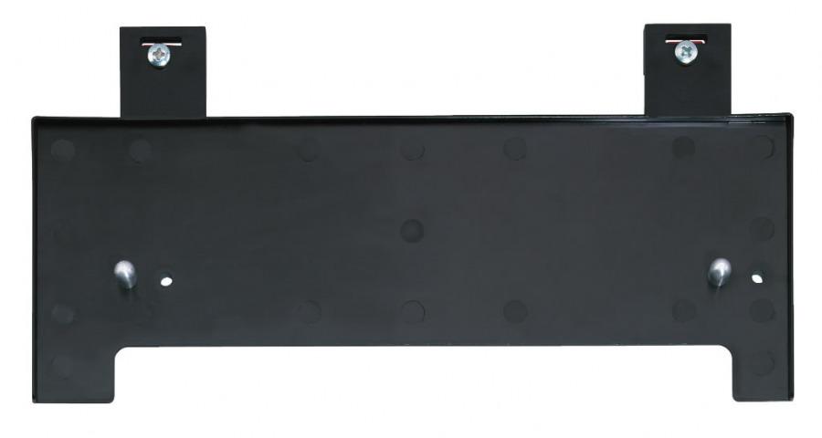 Juhtlaua adapter KS 54, Metabo