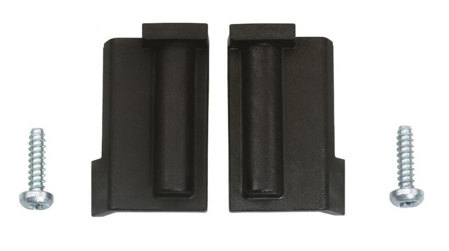 Juhtsiini adapter KS 66 Plus, KSE 68 Plus, Metabo