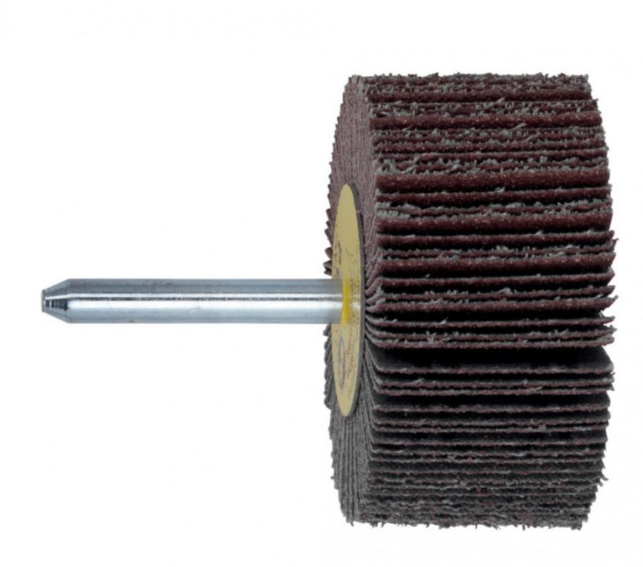 Šlif.cilindras 60x30mm P60, Metabo