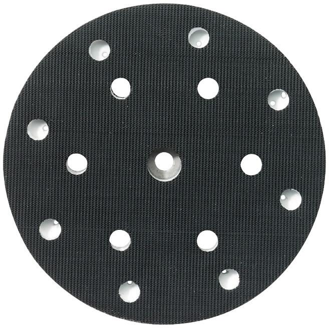 Velcro pad SX E 425 XL/ 450 Duo, Metabo