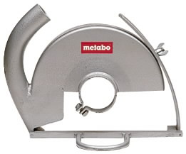 Gaubtas 230mm 31167, Metabo