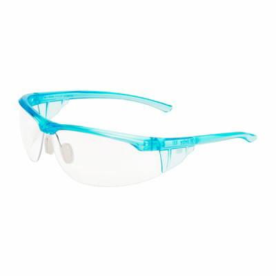Refine 300 apsauginiai akiniai, skaidrūs DE272934683, 3M