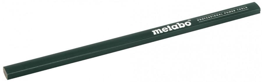 Pieštukas , Metabo
