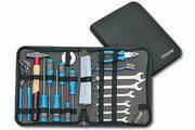 tööriistakott 501M koos tööriistadega, Gedore