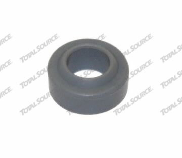 Gasket, TVH Parts