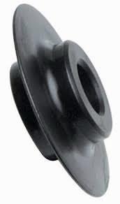 torulõikuri ratas plast 3tk 7.0031-le, Rothenberger